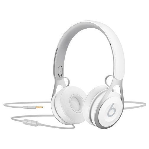 Productafbeelding van de Beats EP White
