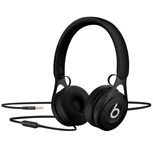 Productafbeelding van de Beats EP Black
