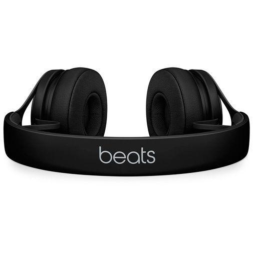 Produktimage des Beats EP Schwarz