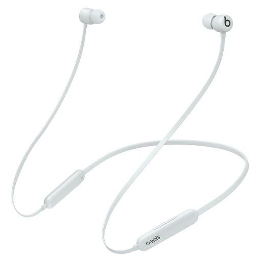 Productafbeelding van de Beats Flex Grijs
