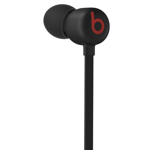 Productafbeelding van de Beats Flex Zwart