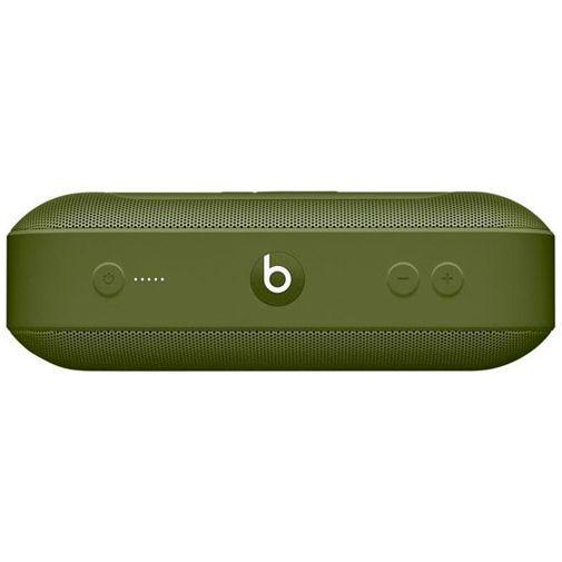 Productafbeelding van de Beats Pill+ Speaker Green