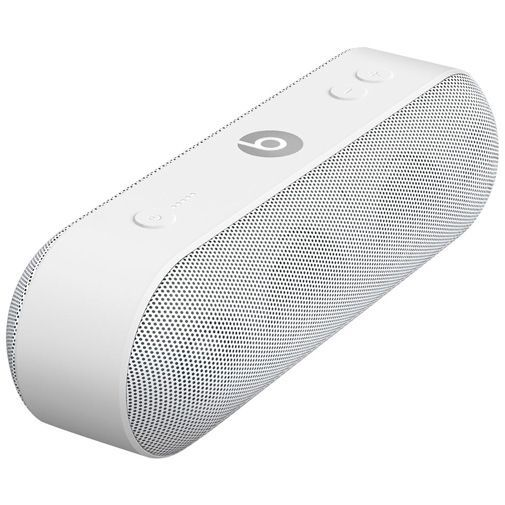 Productafbeelding van de Beats Pill+ Speaker White