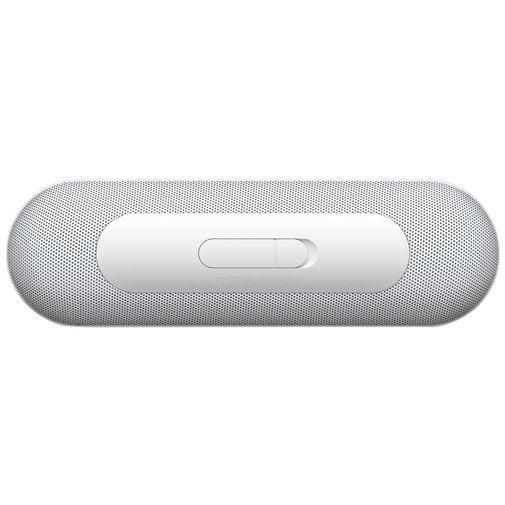Produktimage des Beats Pill+ Speaker Weiß