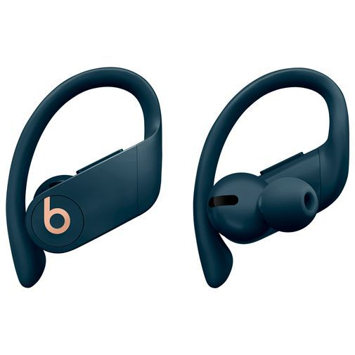 Produktimage des Beats Powerbeats Pro Blau