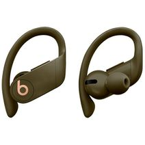 Produktimage des Beats Powerbeats Pro Green