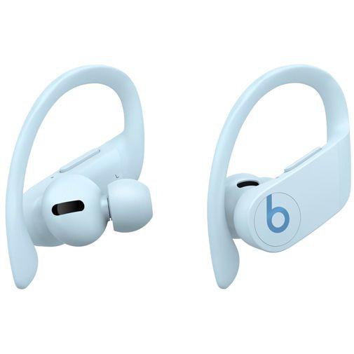 Productafbeelding van de Beats Powerbeats Pro Light Blue