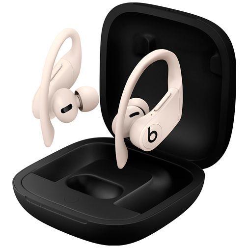 Produktimage des Beats Powerbeats Pro Weiß