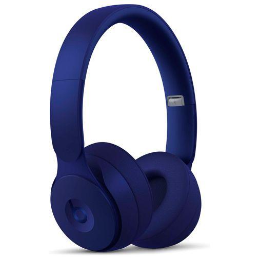 Productafbeelding van de Beats Solo Pro Dark Blue
