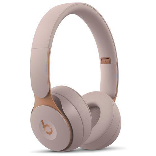 Produktimage des Beats Solo Pro Grau