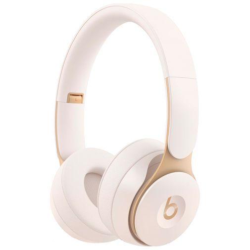 Productafbeelding van de Beats Solo Pro White