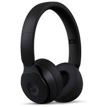 Productafbeelding van de Beats Solo Pro Black