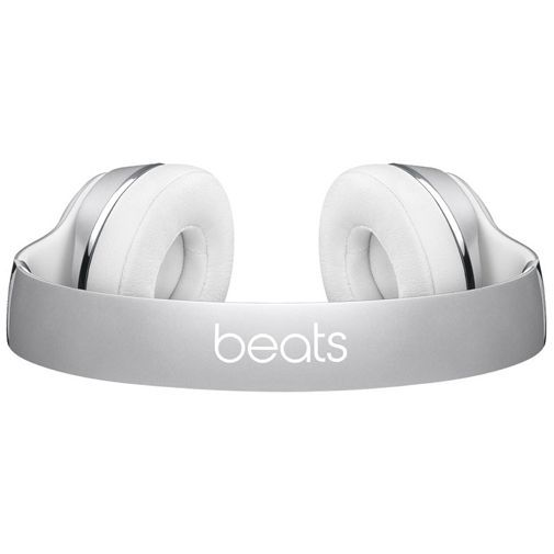 Productafbeelding van de Beats Solo3 Wireless Silver