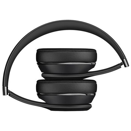 Produktimage des Beats Solo3 Wireless Schwarz