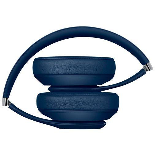Produktimage des Beats Studio3 Wireless Blau