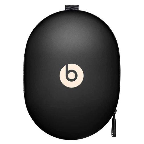 Produktimage des Beats Studio3 Wireless Camo Collection Beige
