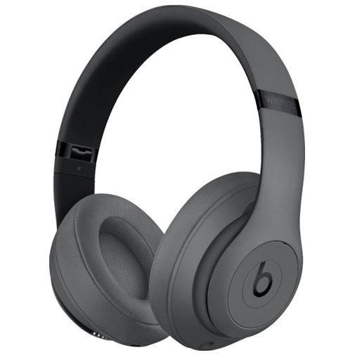 Productafbeelding van de Beats Studio3 Wireless Matte Grey