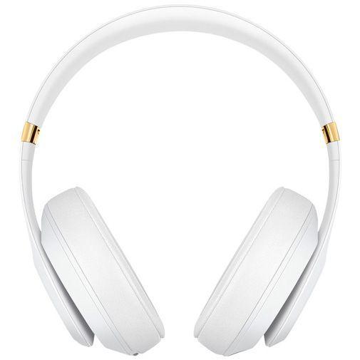 Produktimage des Beats Studio3 Wireless Weiß