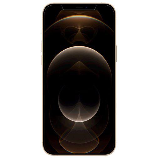 Productafbeelding van de Belkin Gehard Glas Clear Screenprotector Apple iPhone 12 Pro Max