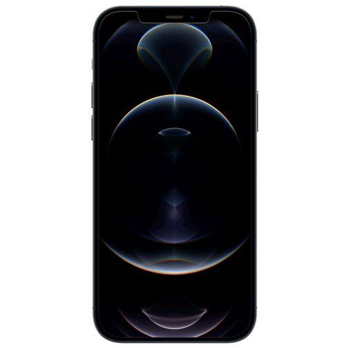 Productafbeelding van de Belkin Gehard Glas Privacy Screenprotector Apple iPhone 12/12 Pro