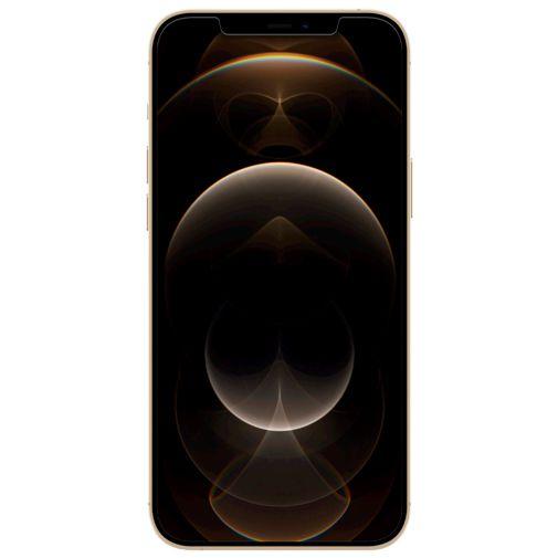 Productafbeelding van de Belkin Gehard Glas Privacy Screenprotector Apple iPhone 12 Pro Max