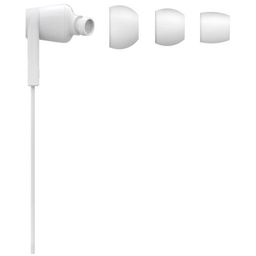 Productafbeelding van de Belkin Rockstar USB-C Wit