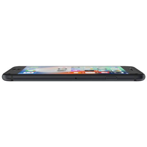 Productafbeelding van de Belkin ScreenForce InvisiGlass Ultra Screenprotector Apple iPhone 6/6S/7/8/SE 2020
