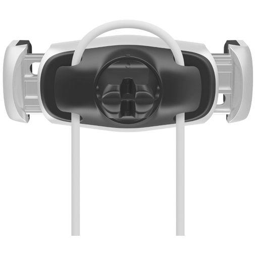 Productafbeelding van de Belkin F7U017bt Universele Autohouder Zwart
