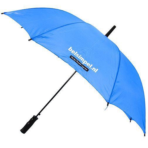 Produktimage des Belsimpel Regenschirm