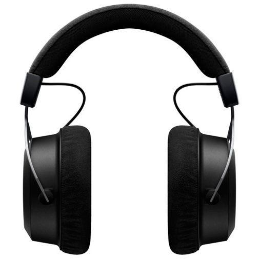 Productafbeelding van de Beyerdynamic Amiron Wireless Black