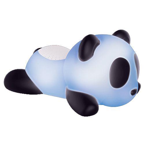 Productafbeelding van de BigBen Lumin'us Bluetooth Speaker Panda 2