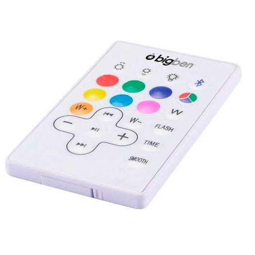 Productafbeelding van de BigBen Lumin'us Bluetooth Speaker Rabbit