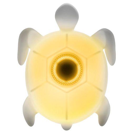 Produktimage des BigBen Lumin'us Bluetooth Lautsprecher Schildkröte