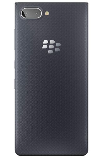 Produktimage des BlackBerry KEY2 LE Dual Sim 64GB Blau