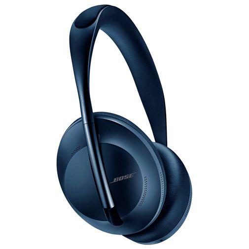 Productafbeelding van de Bose Noise Cancelling Headphones 700 Blauw