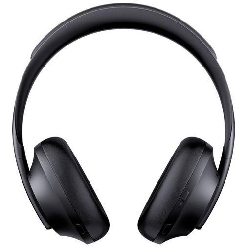 Productafbeelding van de Bose Noise Cancelling Headphones 700 Black
