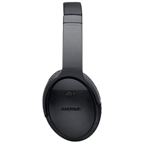Productafbeelding van de Bose QuietComfort 35 II Black
