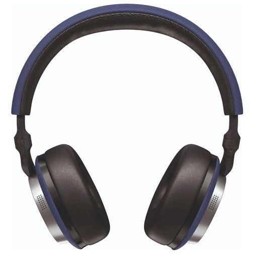Productafbeelding van de Bowers & Wilkins PX5 Blue