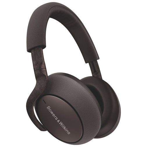 Productafbeelding van de Bowers & Wilkins PX7 Grey