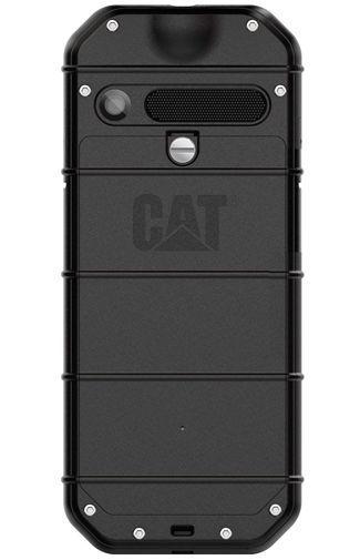 Productafbeelding van de Cat B26 Dual Sim Black