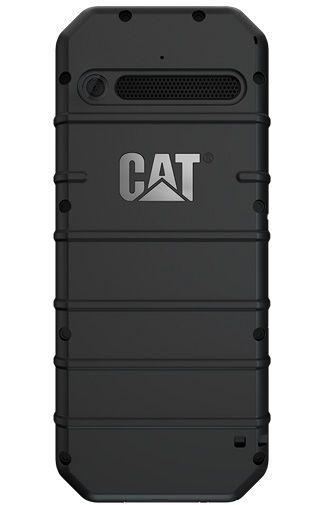 Productafbeelding van de Cat B35 Dual Sim Black