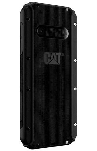 Product image of the Cat B40 Black