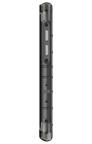 Productafbeelding van de Cat S31 Dual Sim Black