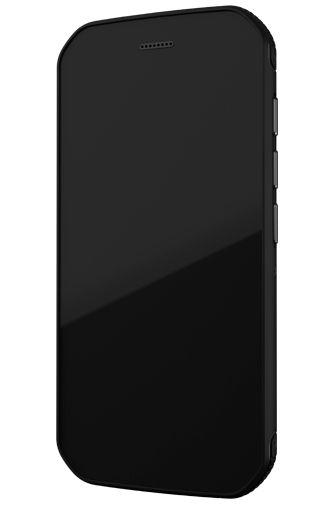 Productafbeelding van de Cat S42H+ Zwart