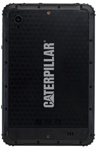 Productafbeelding van de Cat T20 Black