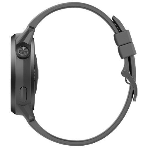 Productafbeelding van de Coros Apex 42mm Black