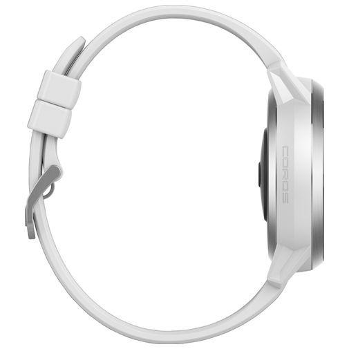 Productafbeelding van de Coros Apex 46mm Silver/White
