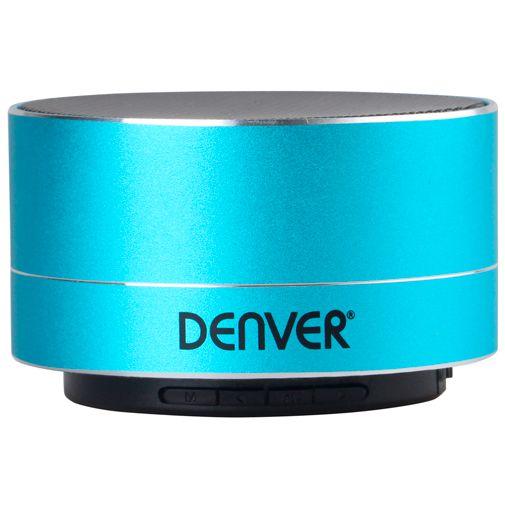 Productafbeelding van de Denver BTS-32 Blauw