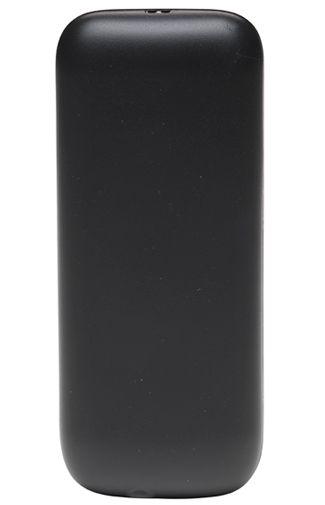 Produktimage des Denver FAS-18100M Schwarz