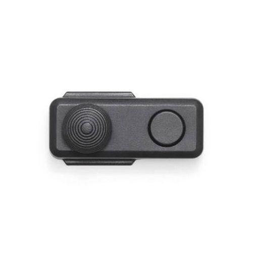 Productafbeelding van de DJI Mini Control Stick Pocket 2